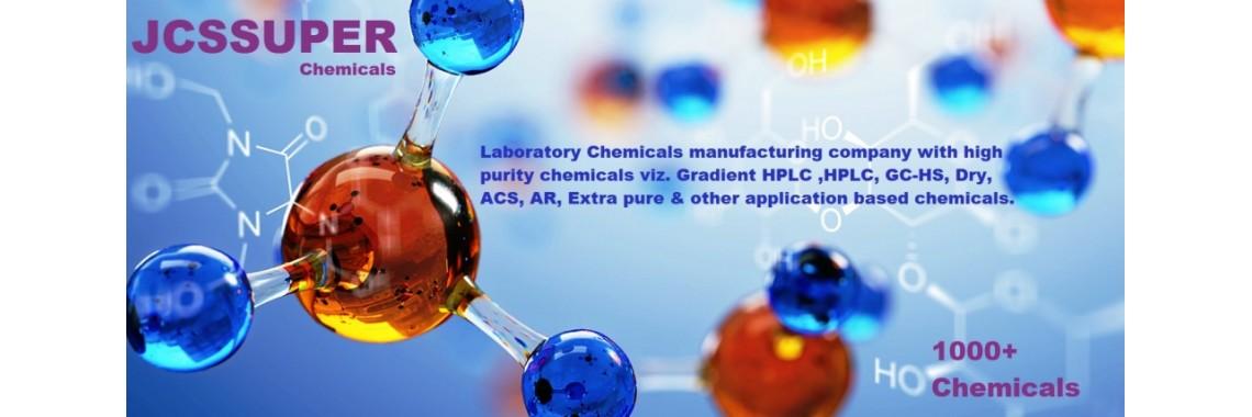 jcssuper chemicals