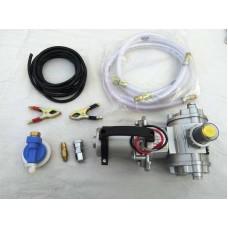 HIGH PRESSURE Gas Transfer Pump Liquid Tank To Tank Oxygen LPG CNG CAR CYLINDER LPG CNG CAR CYLINDER LIQUID PROPANE TRANSFER AUTOMATIC PUMP UNLOADING